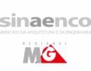 SINAENCO-MG