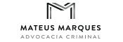 MATEUS MARQUES ADV