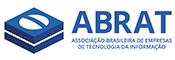 ABRAT - ASSOCIAçãO BRASILEIRA DE EMPRESAS DE TECNOLOGIA DA INFORMAçãO