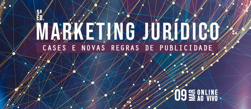 Banner Marketing Jurídico