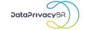 DATA PRIVACY BR