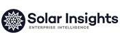 Solar-Insignts
