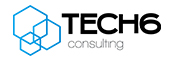 Tech6