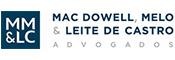 Mac Dowell, Melo & Leite De Castro Advogados