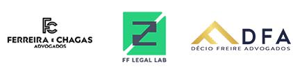 FF Legal Lab