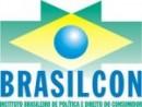 BRASILCON