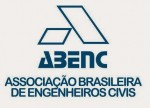 ABENC