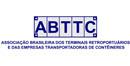 ABTTC