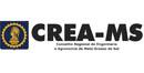 CREA/MS