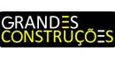 REVISTA GRANDES CONSTRUÇÕES