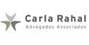 CARLA RAHAL
