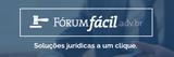 FóRUM FáCIL