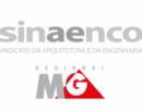 SINAENCO-MG