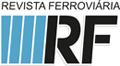 REVISTA FERROVIáRIA