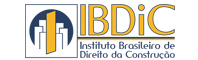 IBDIC