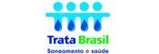 INSTITUTO TRATA BRASIL