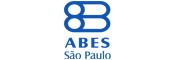 ABES-SP