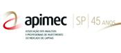 APIMEC