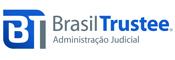 BRASIL TRUSTEE