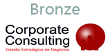 Patrocínio Bronze- Corporate Consulting