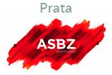 Patrocínio Prata - ASBZ