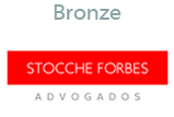 Stocche Forbes