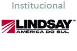 Lindsay Brazil