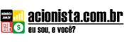 ACIONISTA