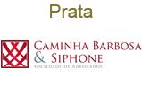 Patrocínio Prata - Caminha Barbosa e Siphone Advogados