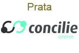 Concilie Online