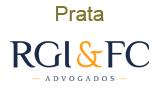 Patrocínio Prata - RGI