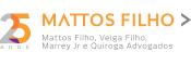 MATTOS FILHO ADVOGADOS