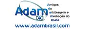 ADAM BRASIL
