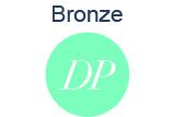 Patrocínio Bronze - Dal Pozzo Advogados