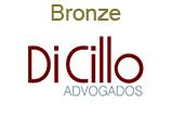 Patrocínio Bronze - Di Cillo Advogados