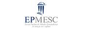 EPMESC