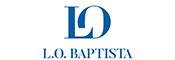 LO BAPTISTA ADVOGADOS