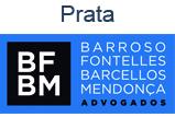 Patrocínio Prata - Barroso Fontelles Barcellos Mendonça Advogados