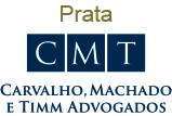 Patrocínio Prata - CMT - Carvalho, Machado e Timm Advogados