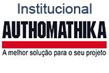 Patrocínio Institucional - Authomathika
