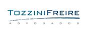 TOZZINIFREIRE