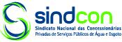 SINDCON