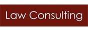LAW CONSULTING