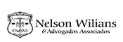 NELSON WILIANS