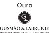 Gusmão & Labrunie Advogados