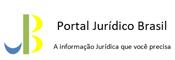 PORTAL JURíDICO BRASIL