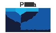 Patrocínio Prata - Bolsa de Moedas Virtuais Empresarias de São Paulo (BOMESP)