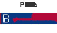 Patrocínio Prata - Perrotti e Barrueco Advogados