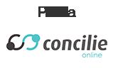 Patrocínio Prata - Concilie Online