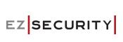 EZ SECURITY